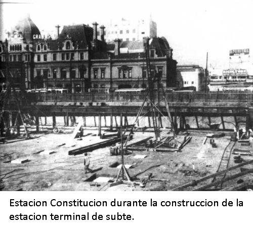 Estación Constitución, s.f.
