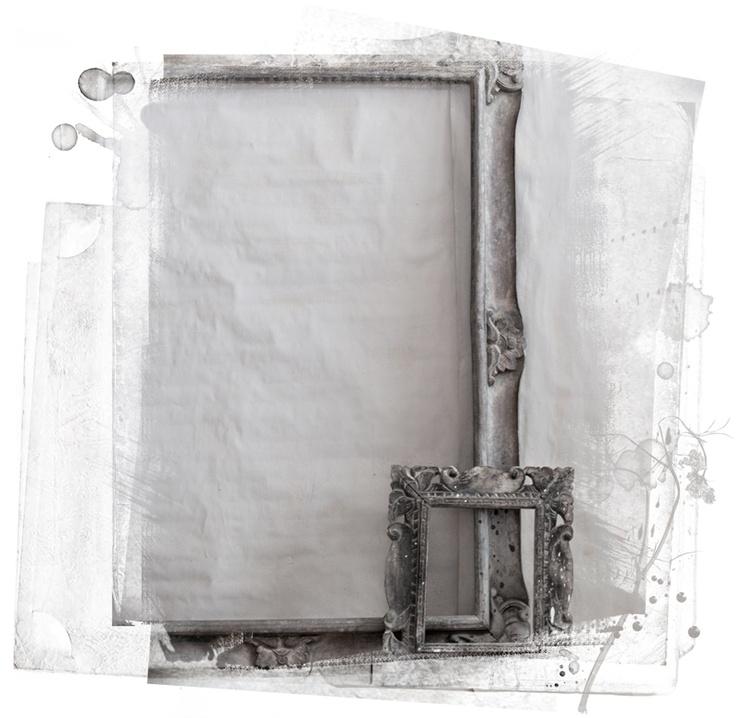 vintage handmade frames : soon in the love warrior shop | ©hannah lemholt photography