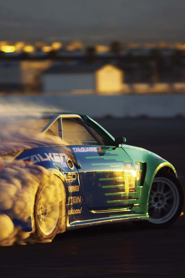 Best Drifting Cars Images On Pinterest Drifting Cars Cars