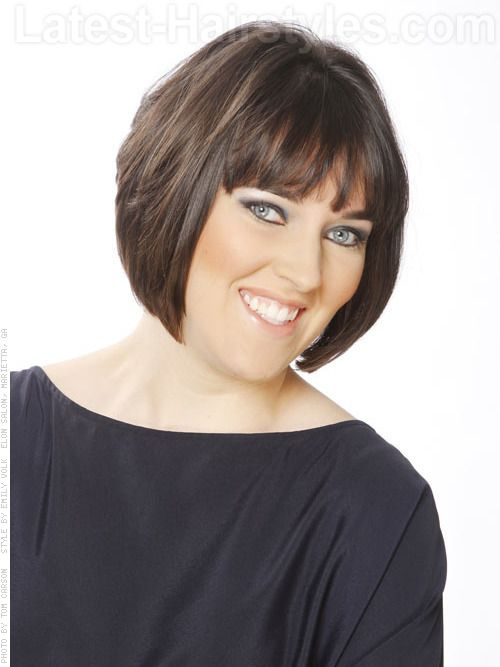 short layered bob hair styles stacked bob hairstyles back view stacked feathered bob 8513 | 1dffb23c82abc4b483bc20b54ebd3706 short stacked hairstyles short stacked bobs