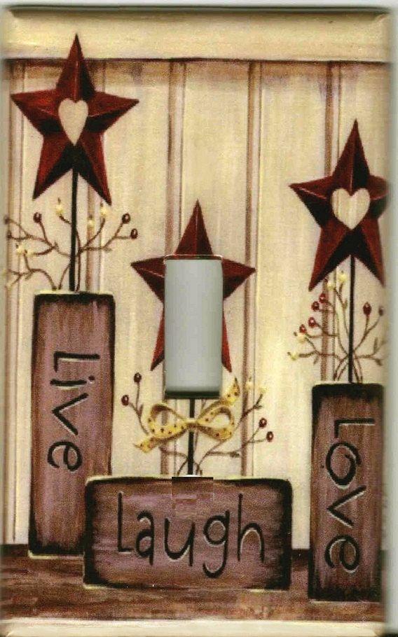 25 best Live laugh love decor images on Pinterest | Live laugh love ...