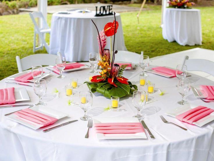 35 swoonworthy wedding for any season