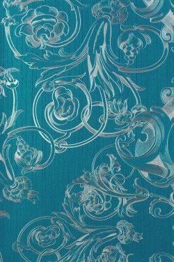 17 best images about tapeten on pinterest ux ui designer. Black Bedroom Furniture Sets. Home Design Ideas