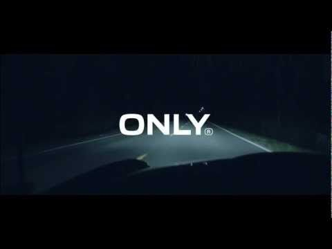 #ONLY because we can http://youtu.be/3tXjolpWbNw