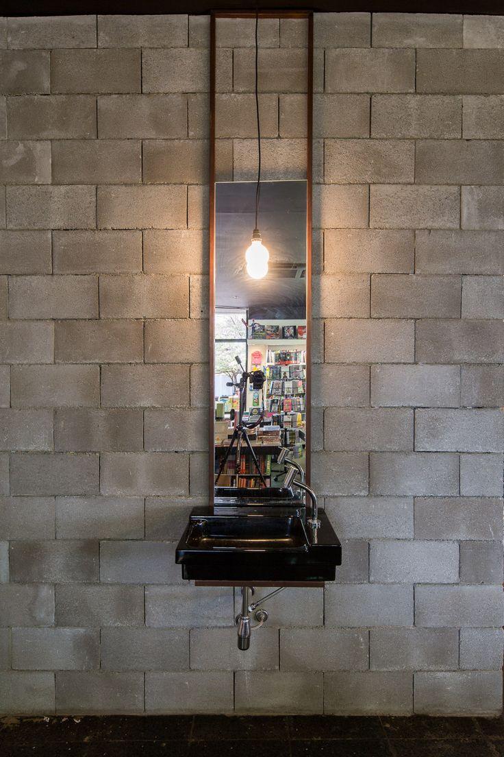 Galeria de Bistrô Bom Demais / Semerene Arquitetura Interior - 4
