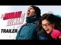 Hindi Bollywood Movies: Yeh Jawaani Hai Deewani Songs and Trailer.