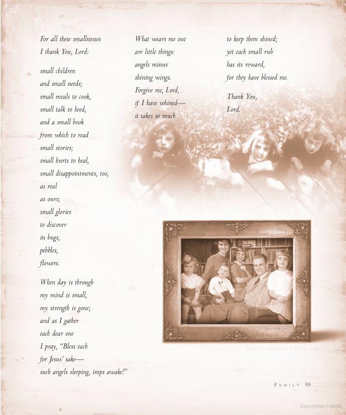 billy graham biography book pdf