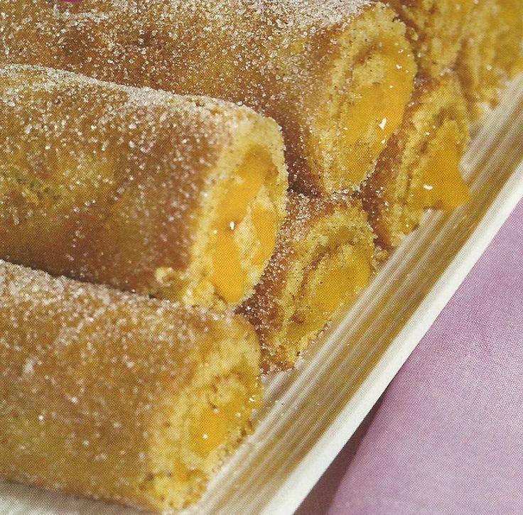 custom air max 90 hyperfuse Tortinhas de Am  ndoa   https   www receitassimples pt tortinhas de amendoa