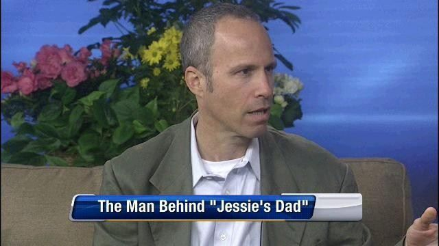 "Check out this #interview of the man behind ""Jessie's Dad"". #Documentary #IMDb #Film #Films #ChildAbduction #DocumentaryFilm #DocumentaryFilms (Short Synopsis) ""From blue-collar beginnings to Capitol Hill … an inspirational #truestory of a grieving father's quest for justice and his transformation into a formidable child-protection crusader."" (Starring) Mark Lunsford (Director) Boaz Dvir. #moviereview #moviereviews #filmreview #filmreviews #dvdreview #dvdreviews"