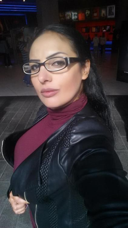 obeying goddess ezada sinn mistress pinterest posts