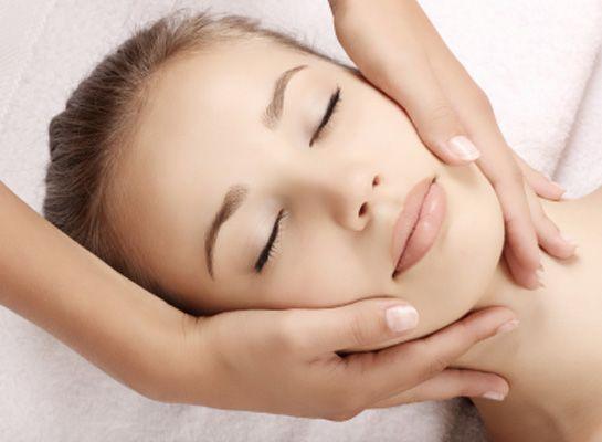 Kwas hialuronowy szkolenia  Botox szkolenia  Stomatologia