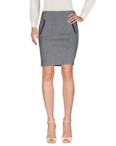 Юбка MINIMUM - Купить юбку, юбки купить магазин