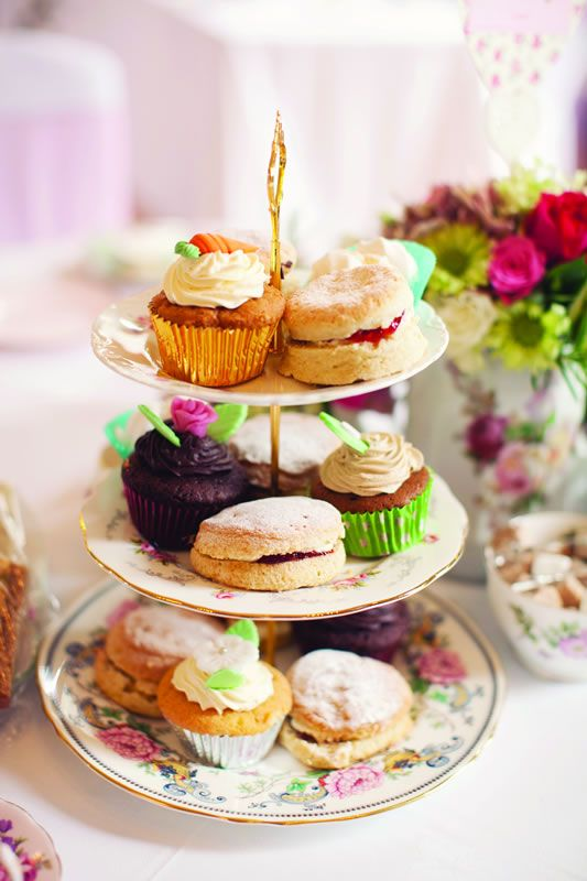 ideas+for+catering+a+wedding | Catering a wedding – Ideas and tips from a top catering supplier