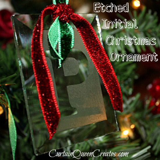 Etched Glass Ornament.png