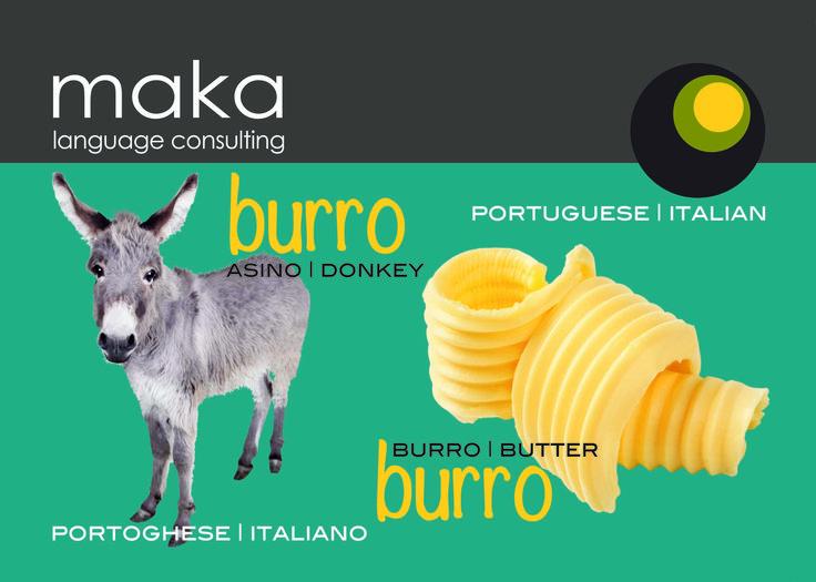 september2015 - maka language consulting calendar