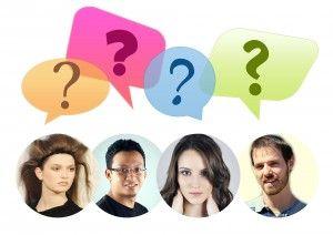 Développer les compétences de communication