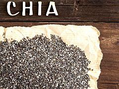 What Are The Side-Effects Of Chia Seeds?
