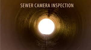 Sewer camera inspection gives a solution for the internal dirt or the garbage stuck at the flowing side.We can find out the main problem and immediate take action on it.We use the different ideas and tricks for the drain cleaning or sewer problems. http://www.a-general.com/water-and-sewer-line-repair.html