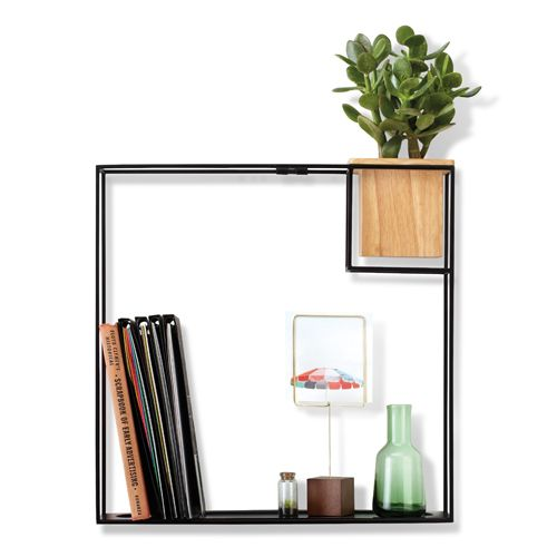 230 best Deco maison 2 images on Pinterest House 2, Paint and Bedrooms - maison avec tour carree