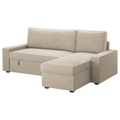 Divano Angolare Piccolo Ikea.Mobili E Accessori Per L Arredamento Della Casa Divano Letto