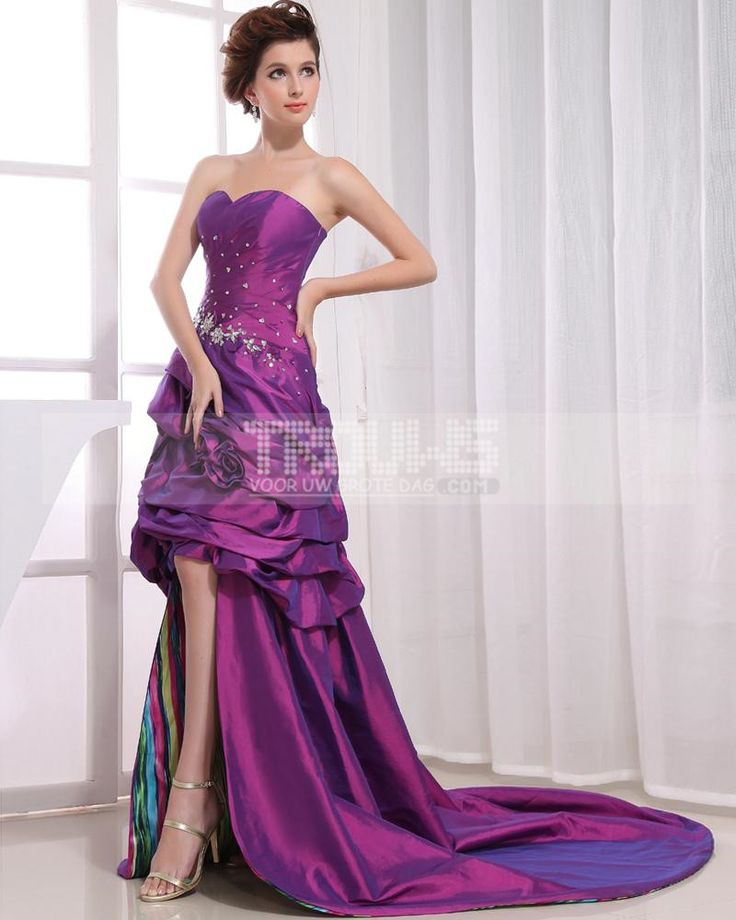 20 best imagenes images on Pinterest   Ball dresses, Ball gowns and ...