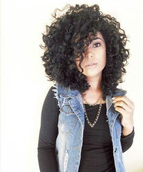 piterest blog cantinho da nanda fernanda chavez @nanda_blog