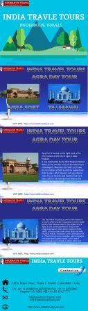 Visit Agra Taj Mahal. Explore history of Taj Mahal and ask for free Taj Mahal pictures. Air-conditioned coaches and cars every day at your doorstep depart from Delhi to Agra. Reserve a same day train trip package to Agra. No advance, no booking fees, booking guarantee and 24/7 customer support are now added features of the trip. visit here : http://www.indiatraveltours.com/agra%20day%20trip.htm