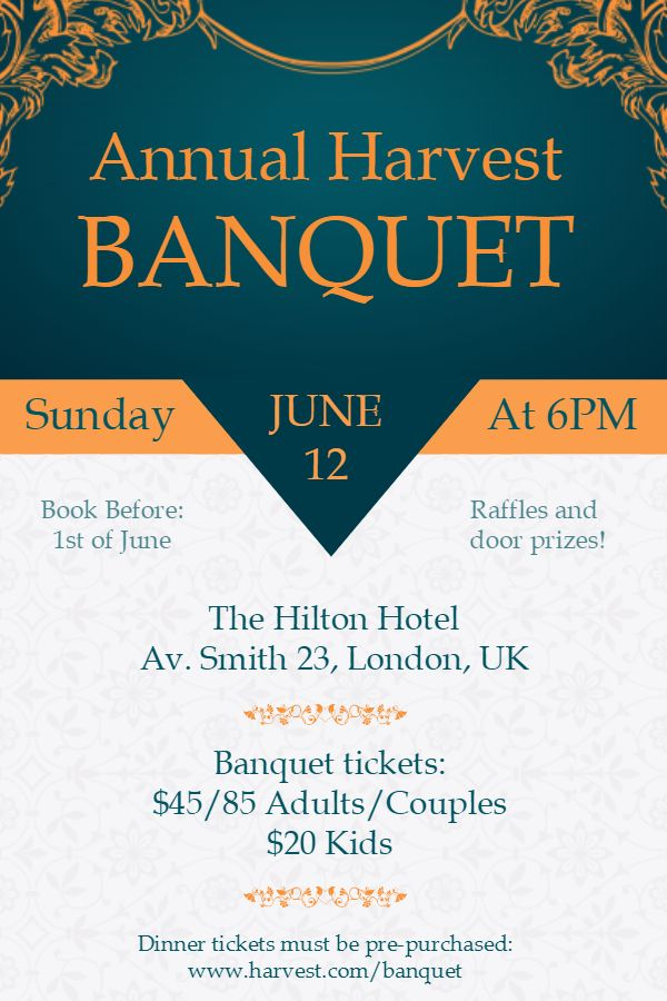 banquet invitation templates free.html