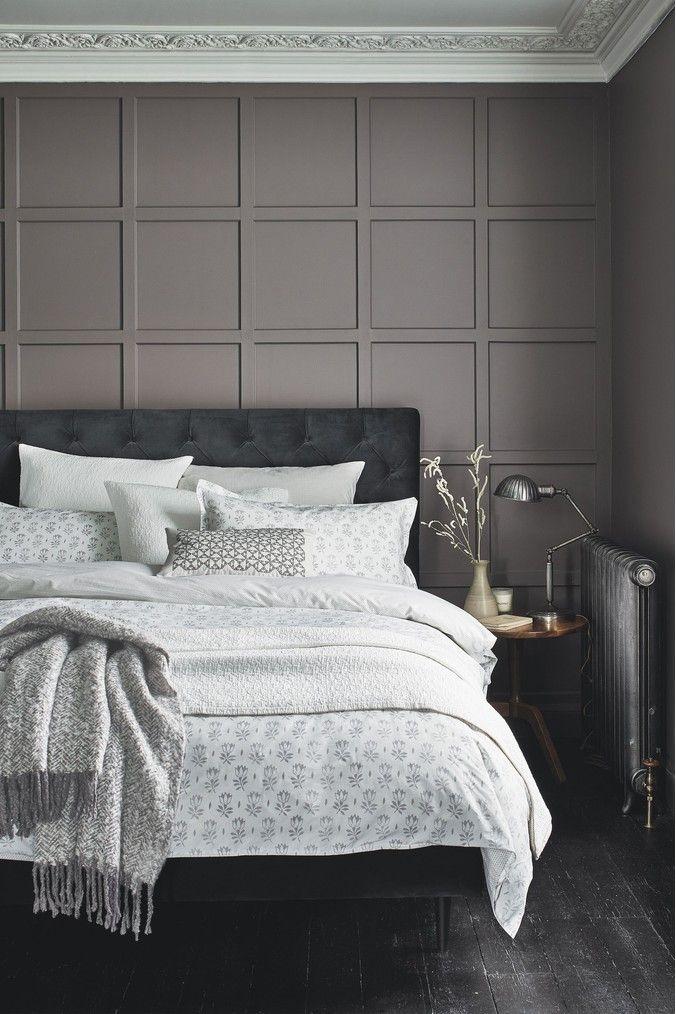 Murmur Duvet covers & pillow cases