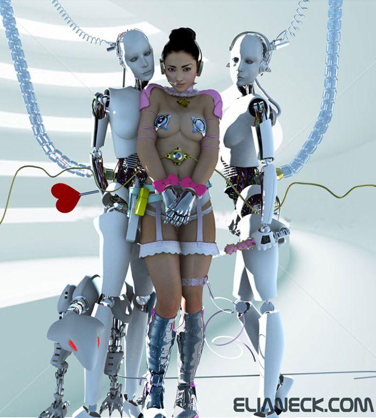 cyborg-fetish11