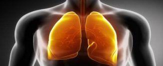 6 tips om je longen schoon te houden