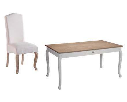 die besten 25 kiefer k chenschr nke ideen auf pinterest kiefer k che knorrige. Black Bedroom Furniture Sets. Home Design Ideas