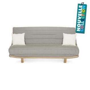 1000 idee n over banquette lit pas cher op pinterest. Black Bedroom Furniture Sets. Home Design Ideas