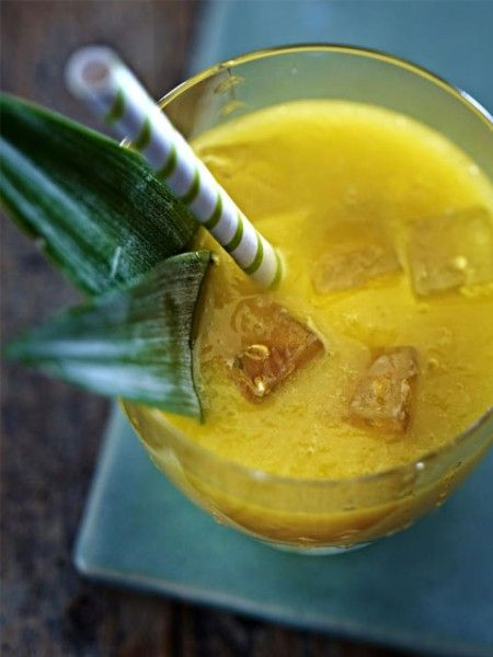 smoothies-rezepte-9
