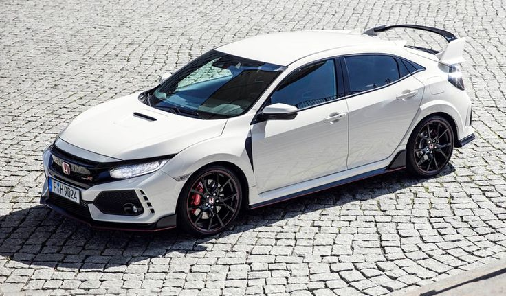 I suppose that the Honda Civic one of the cars that are one of the most sought after and ready for the market, but the first announcements that prepare the new model, all eyes the hidden car with a Honda statement. Before that, you are the new Honda Civic 2019, although it is still camouflaged,...