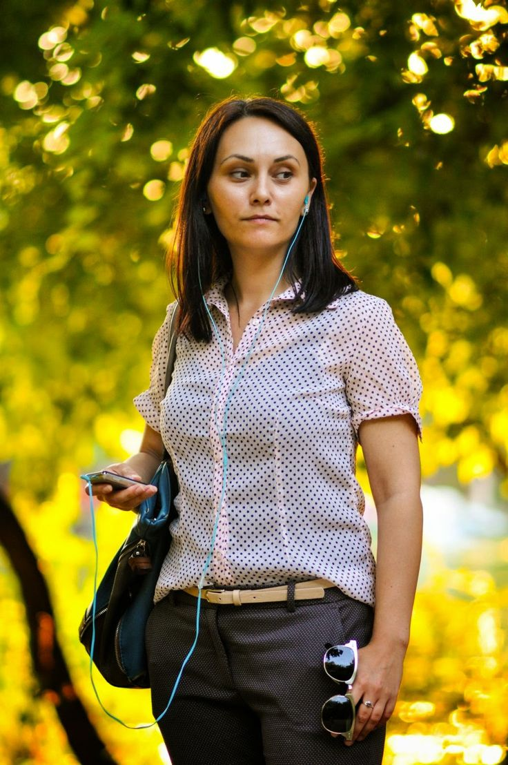 Irina la #ascultacumine pe www.alexdamian.ro