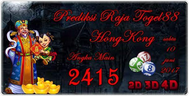 Selamat datang di forum prediksi raja togel88, master prediksi togel dan bocoran prediksi togel hk sabtu 10 juni 2017 malam ini. Prediksi yang kami bagikan di bawah forum prediksi ini murni hasil r…
