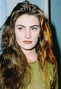 M dchen amick google search looks pinterest searching for Kindergardinen madchen
