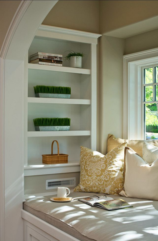 Window Nooks 169 best nook images on pinterest | home, window and reading nooks