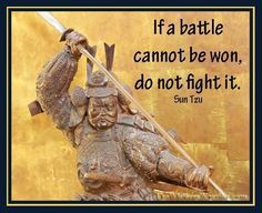 Image result for 33 strategies of war quotes