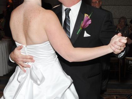 Top 20 Father-daughter wedding dance songs