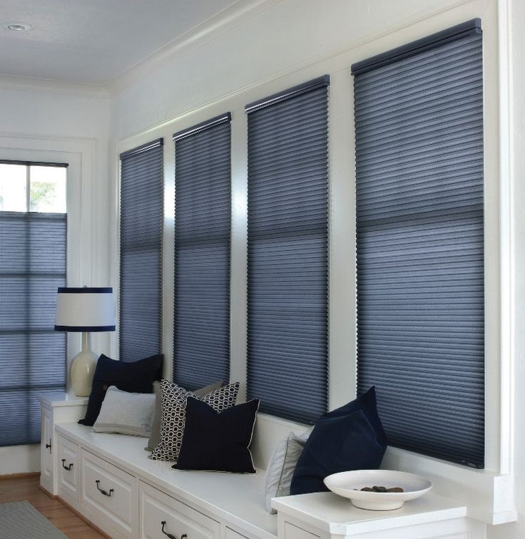 Inspirational Sunroom Shades Lowes