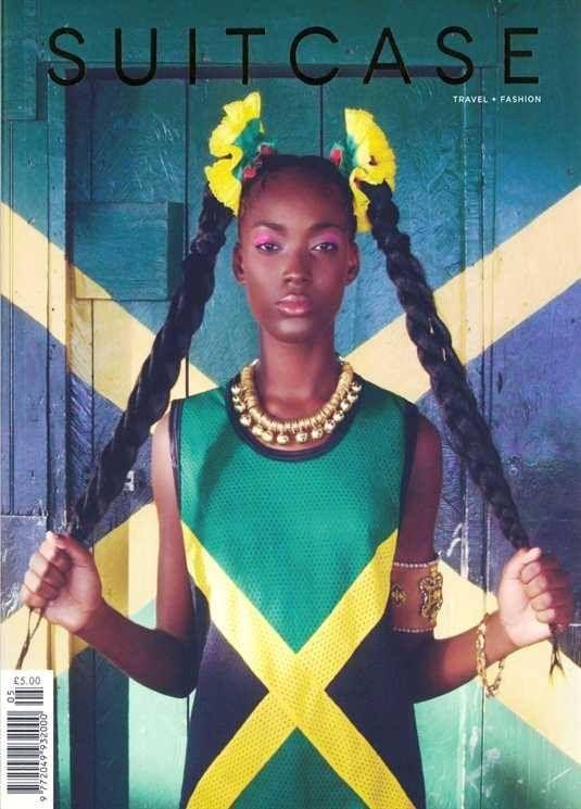 50 shades of jamaican club fun 9