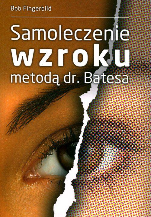Samoleczenie wzroku – ćwiczenia dla oczu | Naturalnie Naturalni