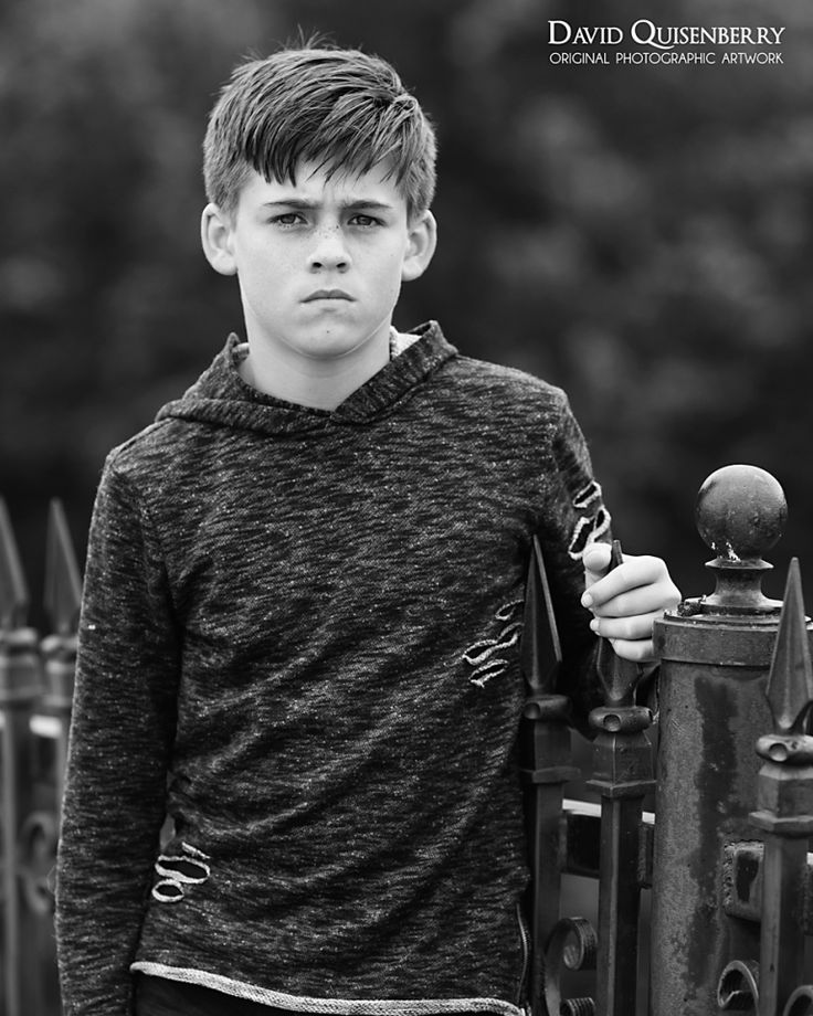 Some might call this moody, but I call it Tween GQ!  #tweenstyle davidquisenberry.com (214) 578-5158 Uniquely located in McKinney Flour Mill studio and location teen portraits