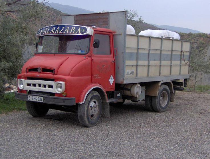 Ebro C150