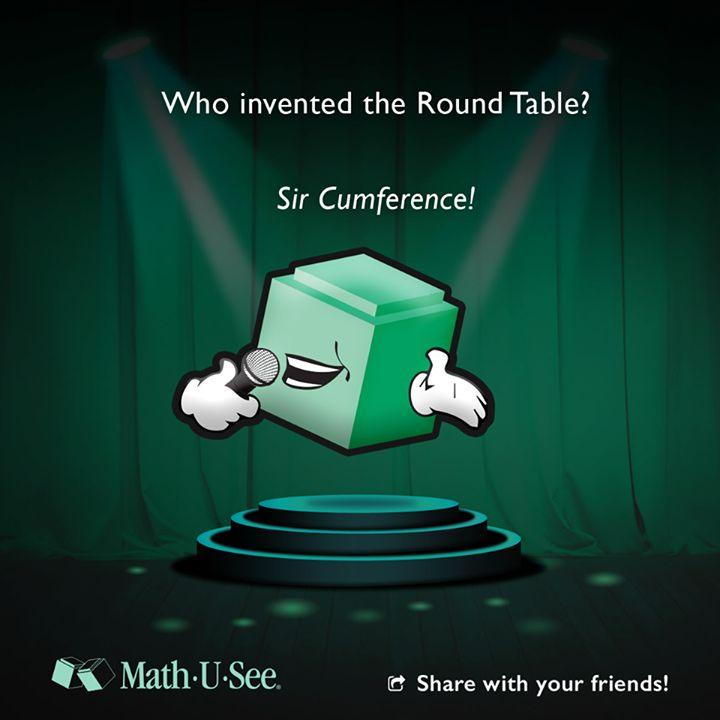 31 Best Funny Math Jokes Images On Pinterest | Funny Math Jokes, Fractions  And Homeschool Math