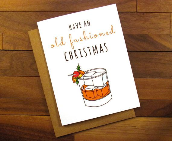 53 best From The Painted Kitchen images – Mad Men Birthday Card