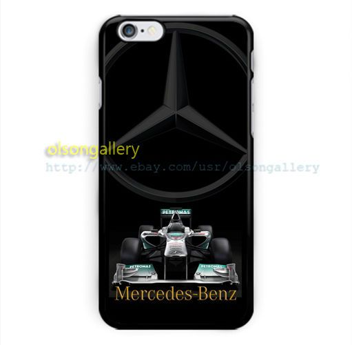 New Protector Mercedes MGP W02 For iPhone 6S Plus Hard Plastic Cover Case #UnbrandedGeneric #New #Hot #Limited #Edition #Disney #Cute #Forteens #Bling #Cool #Tumblr #Quotes #Forgirls #Marble #Protective #Nike #Country #Bestfriend #Clear #Silicone #Glitter #Pink #Funny #Wallet #Otterbox #Girly #Food #Starbucks #Amazing #Unicorn #Adidas #Harrypotter #Liquid #Pretty #Simple #Wood #Weird #Animal #Floral #Bff #Mermaid #Boho #7plus #Sonix #Vintage #Katespade #Unique #Black #Transparent #Awesome…