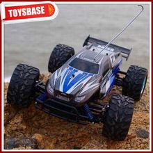 S800 1/12 HSP S-Track High Speed Electric 4x4 RC Trucks for Sale ,New Products 2014,Buy Popular Child Toys,Wholesale Toys